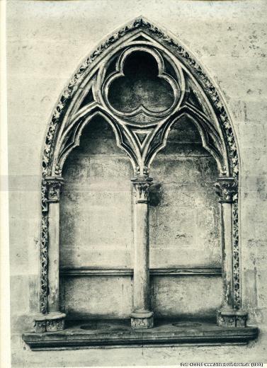 Fotoprodukt aus einem Bilderbuch
