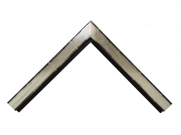Modellrahmen - 2466401157