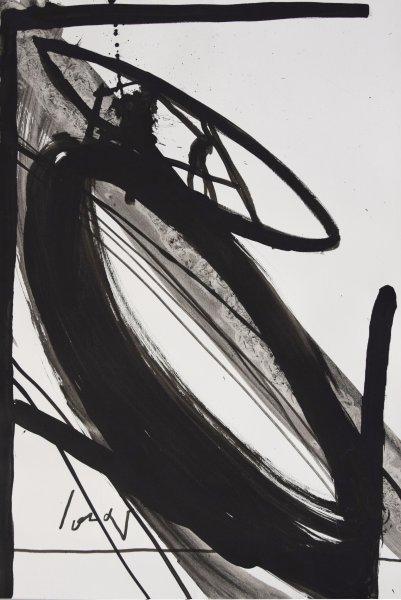 K. R. H. Sonderborg, Abstrakt