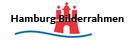 Hamburg Bilderrahmen