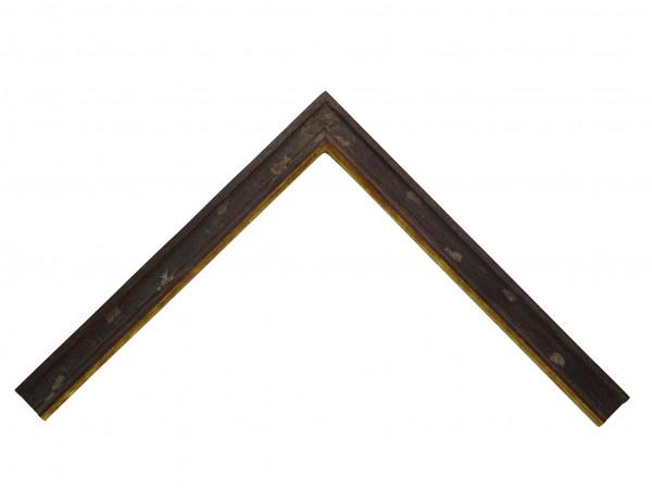 Modellrahmen - 069635114