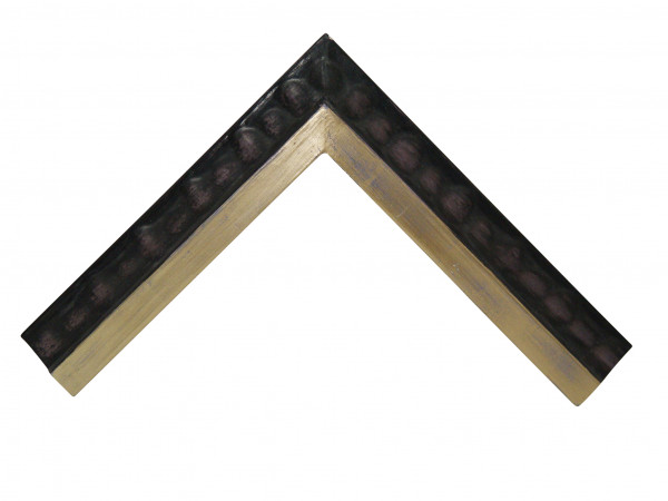 Modellrahmen - 2392601043