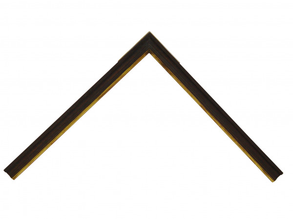 Modellrahmen - 069625113