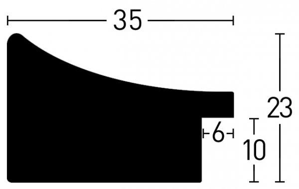 Nielsen Holz Inka 35