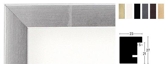 Nielsen XL Holz-Bilderrahmen