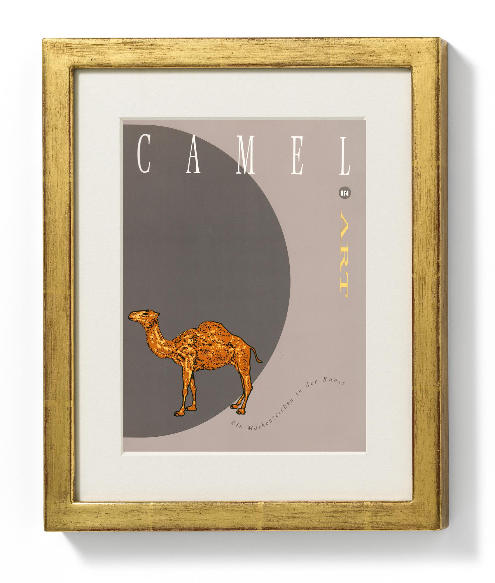 conzen galerieleiste i gold modellrahmen standardformate conzen hersteller. Black Bedroom Furniture Sets. Home Design Ideas