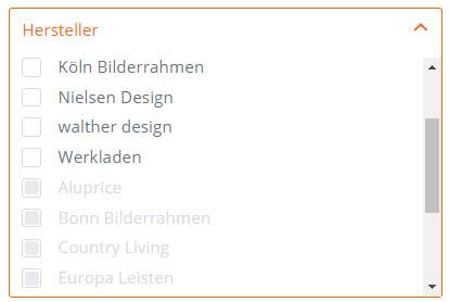 Bilderrahmen-Finder-Hilfe2