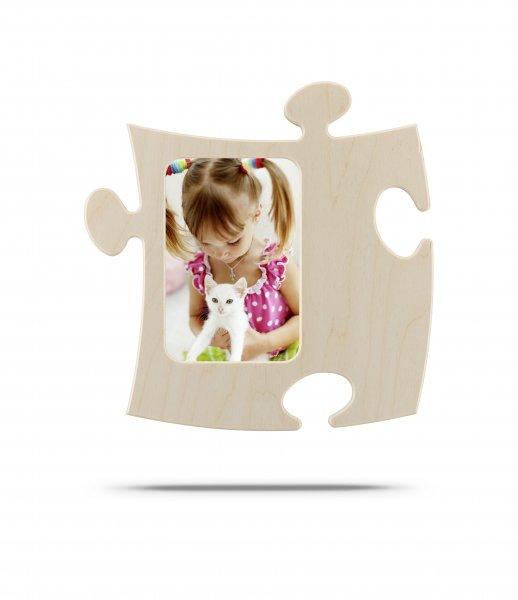 Puzzles+ Rahmen 9x13