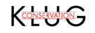 Klug Conservation