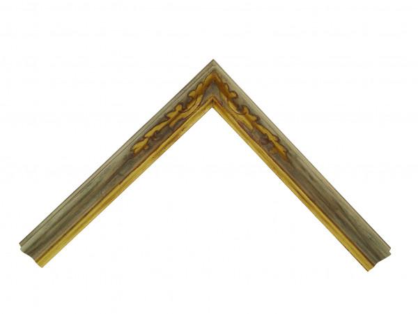 Modellrahmen - 1755401008