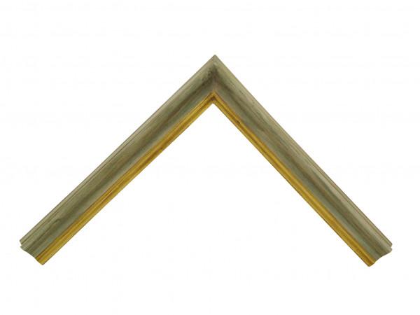 Modellrahmen - 175540116