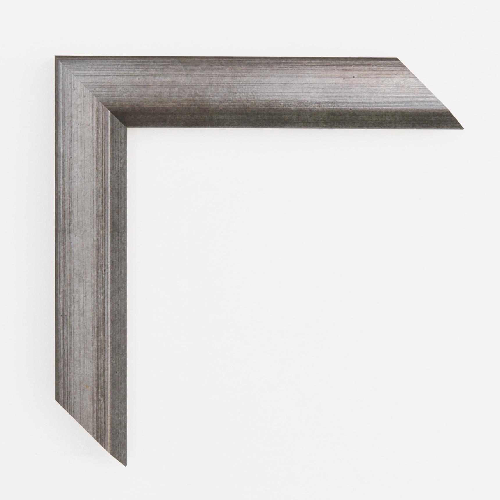 Holz Bilderrahmen In Puzzleform ~ Klassische Holz Bilderrahmen von Salvadori