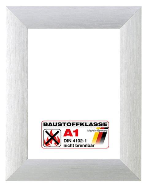 Köln Brandschutzrahmen A1 Serie 3