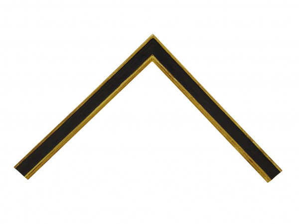 Modellrahmen - 190530120