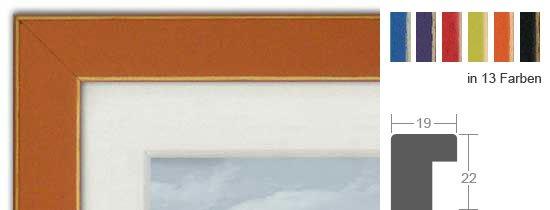 SPAGL Galatea - Profil 205