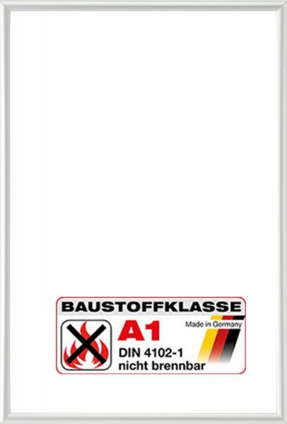 Köln Brandschutzrahmen A1 Serie 1