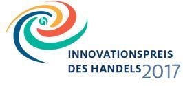 Innovationspreis-Einzelhandel-2017
