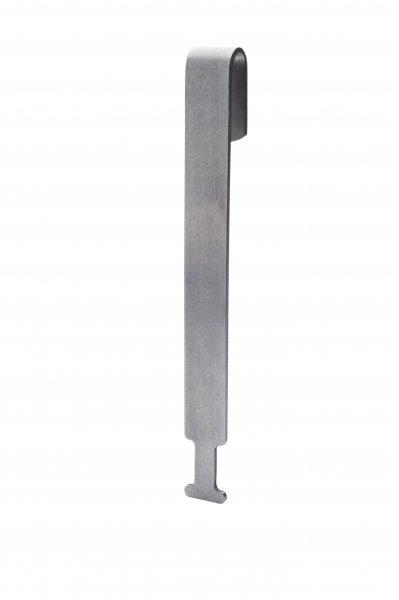 Depothaken für Link Aufhängesystem von Absolut