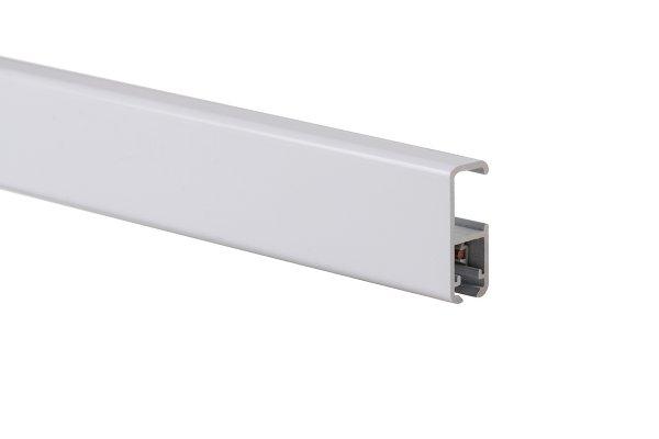 STAS 6m Cliprail Pro - ohne Schnüre & Haken