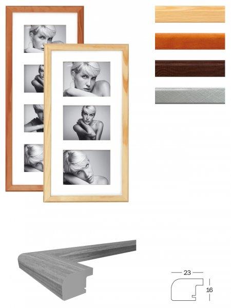 Walther Bologna Galerierahmen