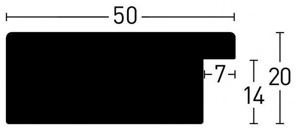 Nielsen Holz Arctic 50