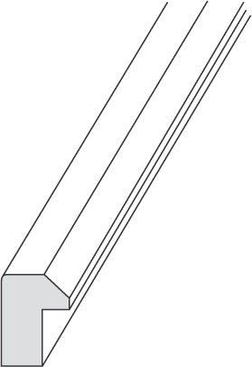 Modellrahmen - 246825111