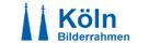 Köln Bilderrahmen