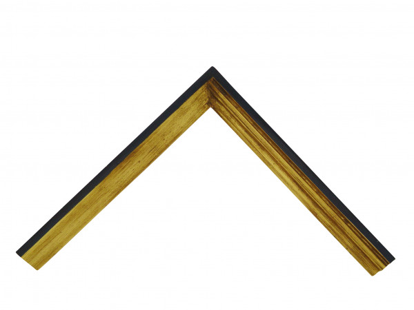 Modellrahmen - 176240128