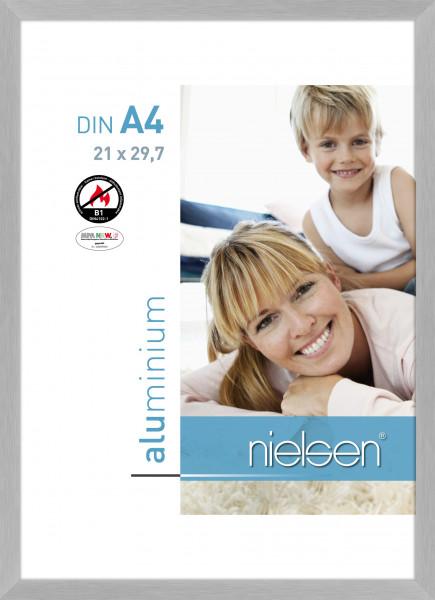 Nielsen C2 – B1 Brandschutzrahmen
