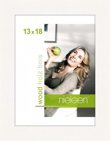 Nielsen Essential Holz-Bilderrahmen