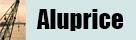 Aluprice