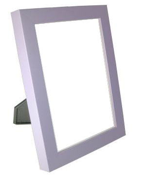 k ln bilderrahmen top cube k ln holz bilderrahmen holz. Black Bedroom Furniture Sets. Home Design Ideas