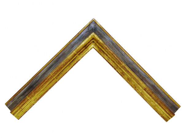 Modellrahmen - 2451551131