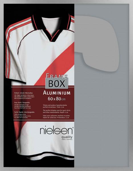 Nielsen FrameBox 2 Trikotrahmen Objektrahmen
