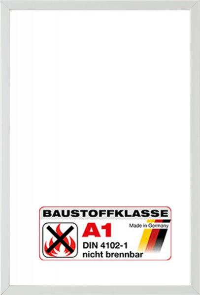 Köln Brandschutzrahmen A1 Serie 2