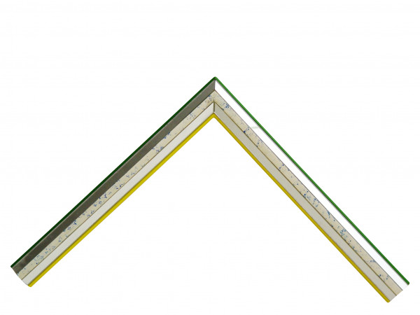 Modellrahmen - 2375305301