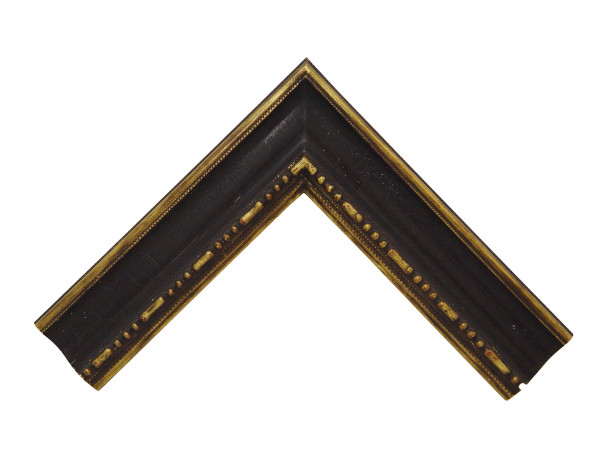 Modellrahmen - 2435751122