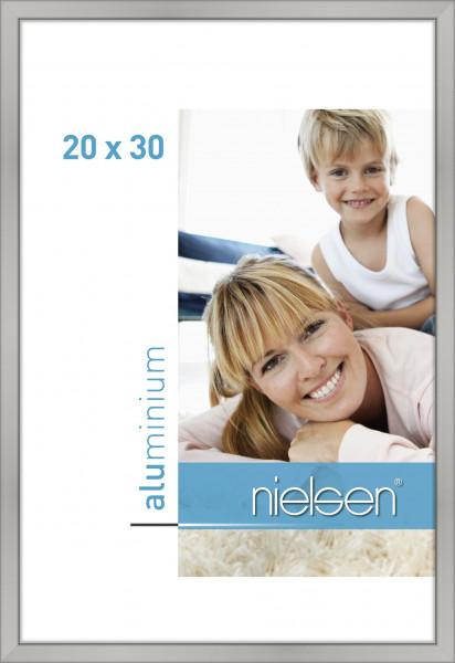 Nielsen Classic Alu-Bilderrahmen