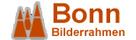Bonn Bilderrahmen