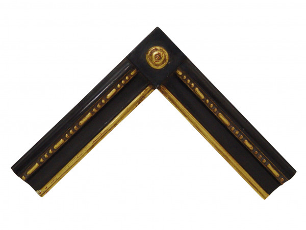 Modellrahmen - 234365199