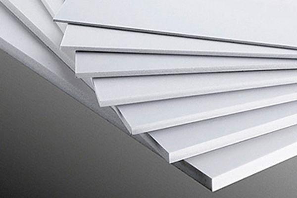 Kaschierungen Von Bildern Auf FOREX-Platten Bis 100x150 Cm
