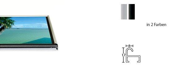 Pinnwand-Rahmen Schwerte