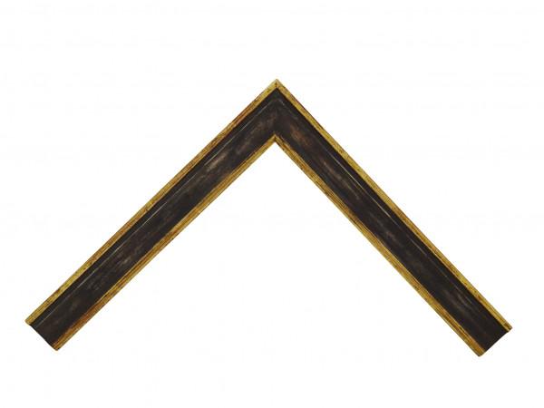 Modellrahmen - 190550120