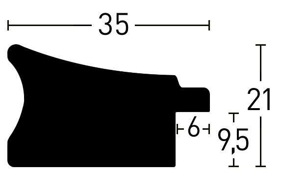 Nielsen Holz Sun 35