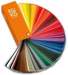RAL_Farben_RGB-Web