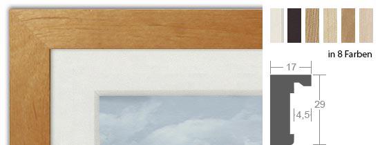 halbe magnetrahmen holz 16 halbe holz magnetrahmen holz bilderrahmen bilderrahmen. Black Bedroom Furniture Sets. Home Design Ideas