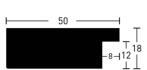 Nielsen Holz Sun Flat 50