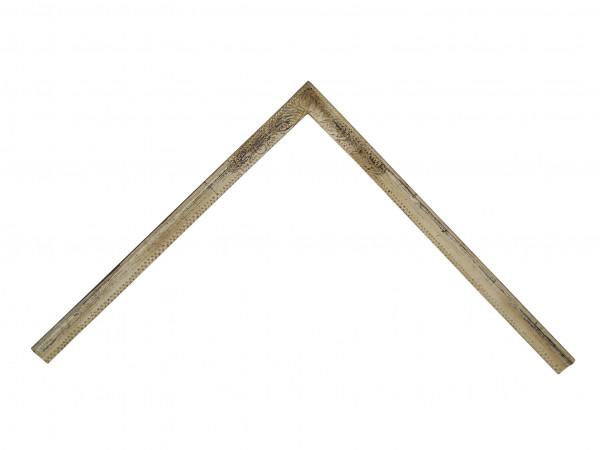Modellrahmen - 198115167