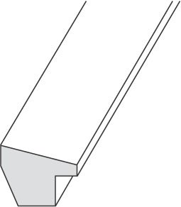 Modellrahmen - 239840152