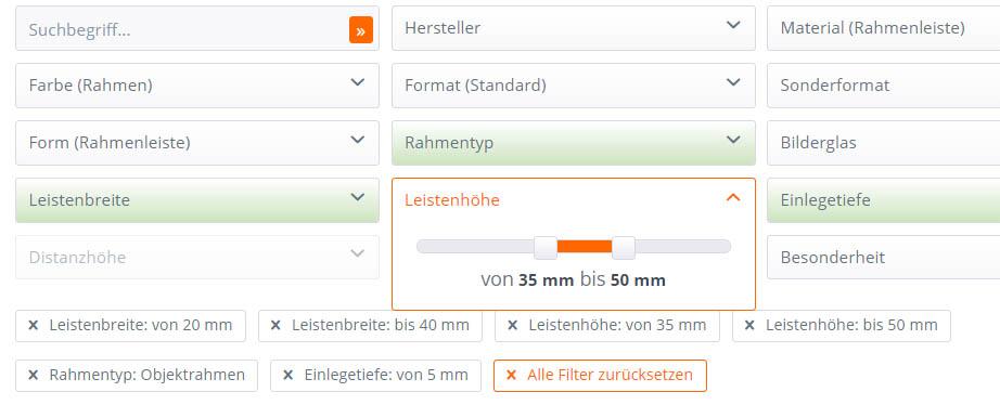 Bilderrahmen-Finder-Hilfe-viele-Formate